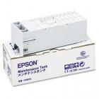 Epson C12C890191 оригинальный
