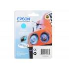 Epson C13T06324A10 cyan оригинальный