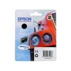 Epson C13T06314A10 black оригинальный