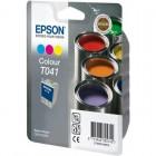 Epson C13T04104010 оригинальный