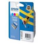 Epson C13T03904A10 оригинальный
