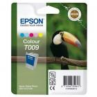 Epson C13T00940110 оригинальный