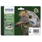 Epson C13T079A4A10 оригинальный