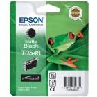 Epson C13T05484010 black оригинальный