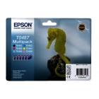 Epson C13T04874010 оригинальный