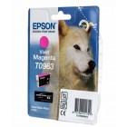 Epson C13T09634010 magenta оригинальный