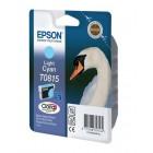 Epson C13T08154A cyan оригинальный