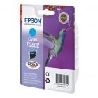 Epson C13T08024011 cyan оригинальный