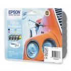 Epson C13T06354A10 оригинальный