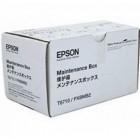 Epson C13T671000 оригинальный