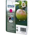 Epson C13T12934011 magenta оригинальный