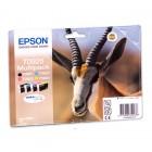 Epson C13T09254A10 оригинальный