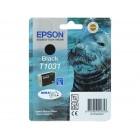 Epson C13T10314A10 black оригинальный