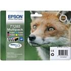 Epson C13T12854020 оригинальный