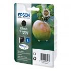 Epson C13T12914011 black оригинальный