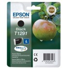 Epson C13T12914021 black оригинальный