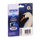 Epson C13T08124A/C13T11124A10 cyan оригинальный
