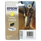 Epson C13T09244A10 yellow оригинальный