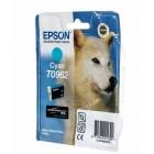 Epson C13T09624010 cyan оригинальный