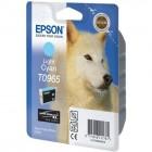 Epson C13T09654010 Light cyan оригинальный
