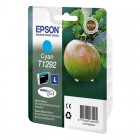 Epson C13T12924011 cyan оригинальный