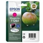 Epson C13T12934021 magenta оригинальный