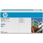 HP CB385A (№824A) cyan оригинальный
