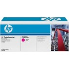 HP CE273A (№650A) magenta оригинальный