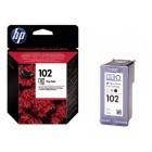 HP C9360AE (№102) Grey оригинальный