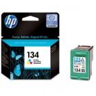 HP C9363HE (№134) Color оригинальный