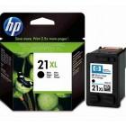 HP C9351CE (№21XL) black оригинальный