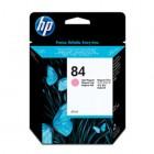 HP C5018A (№84) Light magenta оригинальный