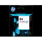HP C5021A (№84) Light magenta оригинальный