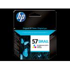 HP C6657GE (№57) Color оригинальный