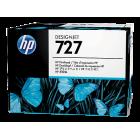 HP B3P06A (№727) Color оригинальный