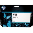 HP B3P24A (№727) Gray оригинальный