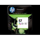HP C6657AE (№57) Color оригинальный
