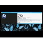 HP C1Q43A (№773С) black оригинальный