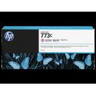 HP C1Q41A (№773M) magenta оригинальный