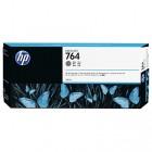 HP C1Q18A (№764GY) Gray оригинальный