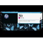 HP C1Q14A (№764М) magenta оригинальный