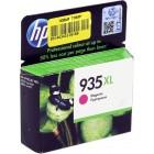 HP C2P25AE (№935XL) magenta оригинальный