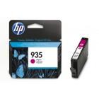HP C2P21AE (№935) magenta оригинальный