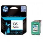 HP C8766HE (№135) Color оригинальный