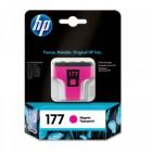 HP C8772HE (№177) magenta оригинальный