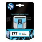 HP C8774HE (№177) Light cyan оригинальный