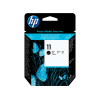 Hewlett-Packard HP C4810A (№11) black оригинальный