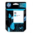 HP C4836AE (№11) cyan оригинальный