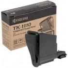 Kyocera-Mita TK-1110 оригинальный
