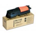 Kyocera-Mita TK-110 black оригинальный